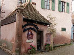 magasin bachschmidt décoration vignette miniature